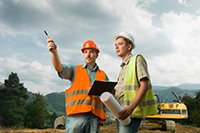 compliance workplace safety audit
