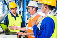 workplace safety orientations