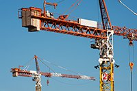 tower crane safety inspections