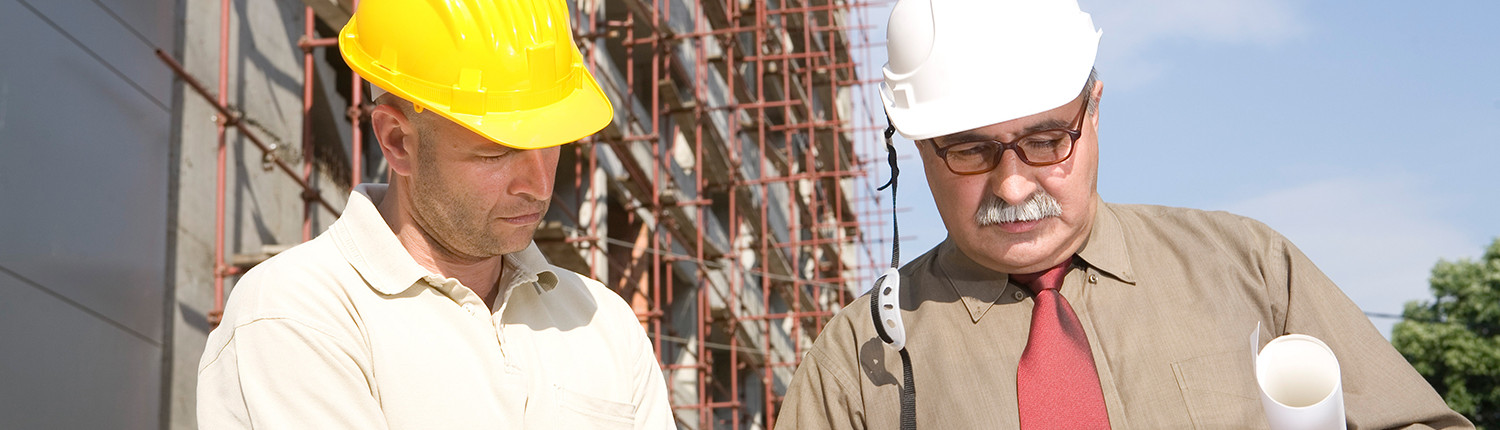 WORK SAFETY CONSULTATION SERVICES