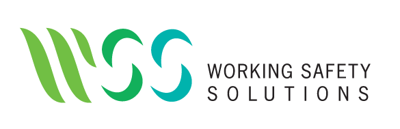 Working Safety Solutions