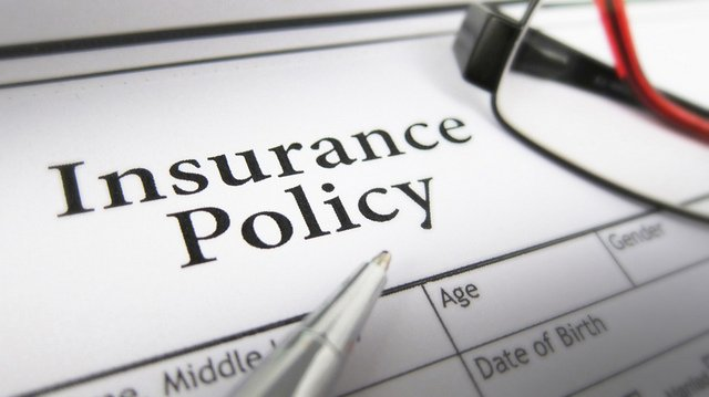 figuring out who does and doesn't need insurance coverage